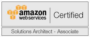 Solutions-Architect-Associate.png